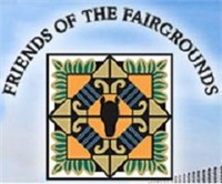 The Friends of the Fairgrounds Foundation