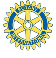 Rotary Club of Bixby