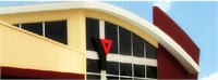YMCA of Greater Tulsa