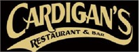 Cardigan's Restaurant & Bar